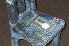 krzeso