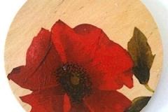 ozdoba-drewniana-z-motyw_9423