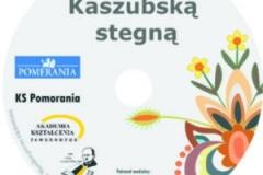 kaszubska_stegna