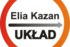 logo-uklad