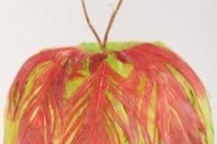 jablko0-1