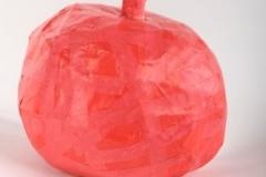 jablko16-1