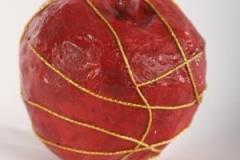 jablko35-1