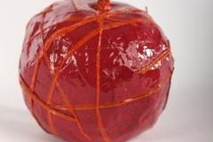 jablko51-1