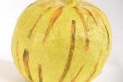 jablko82-1