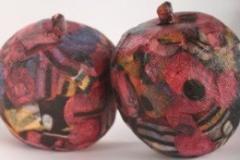 jablkocukierki