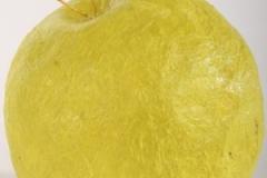 papier-mache jablko4