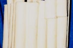 papier-mache organy3