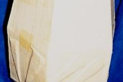 papier-mache wazon2