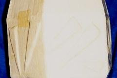 papier-mache wazon3