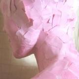 popiersie-roz