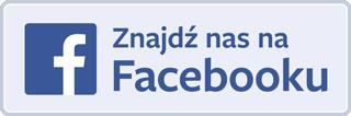 Polish_FB_FindUsOnFacebook-320