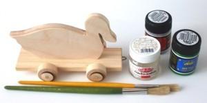 warsztaty zabawki regionalne3